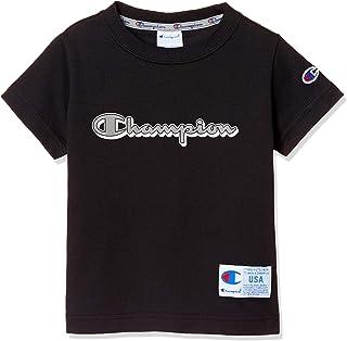 Champion T恤 CS4984 男童