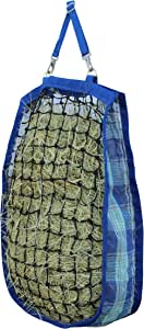 Kensington 2 Flake Slow Feed Hay Bag