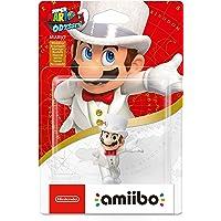 amiibo 人物, Mario