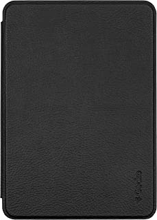 Gecko Slimfit Cover for Amazon Kindle Paperwhite 4 黑色