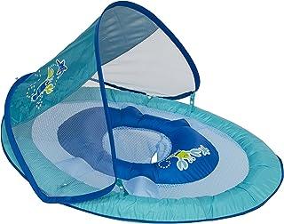 Swimways 婴儿游泳圈遮阳罩