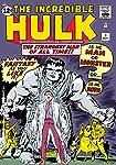 Incredible Hulk (1962-1999) #1 (English Edition)