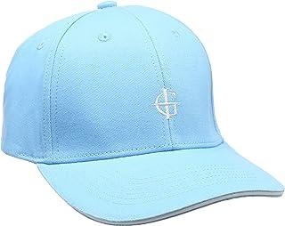 Island Green 女式 Iglhat1712 棒球帽