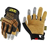Mechanix Wear M-Pact Framer 皮革手套 XX-L LFR-75-012