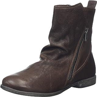 思考! Agerat_585222 女靴
