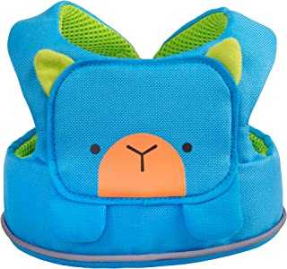 英国Trunki ToddlePak防走失学步背心-蓝色TR0150-GB01