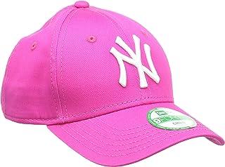 New Era K 940 兒童棒球帽 MLB 紐約洋基隊