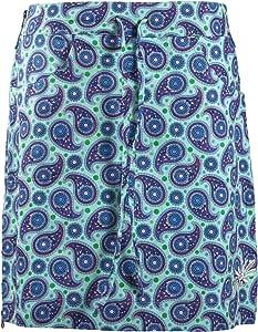 Skhoop Amy 短裙