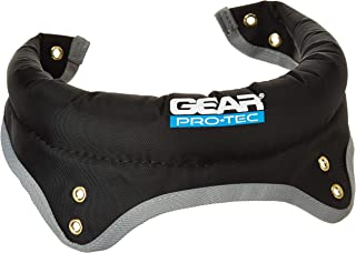 Gear Pro-Tec 青年 Z-Cool 颈部卷发,均码