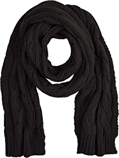 BOSS 女士围巾 Neosa