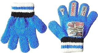 (TOMOKUNI)TOMOKUNI TOMICA 儿童手套