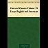 Harvard Classics Volume 28 Essays English and American (免费公版书) (English Edition)
