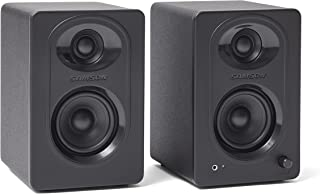 Samson MediaOne BT3 Active Studio 蓝牙显示器SAM30 标准 3英寸