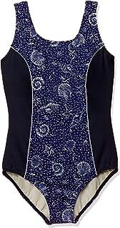Wacoal 华歌尔 泳衣 全身塑身连衣裙 SWO203 女士