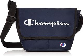 Champion 中性 单肩包 斜挎包 SOL A 轻量