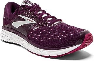 [布鲁克斯] 女士 跑步鞋 甘油16 甘油 女士
