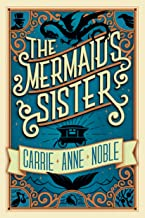 The Mermaid's Sister (English Edition)