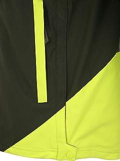 O'Neill 男式 Pm Original 滑雪夹克