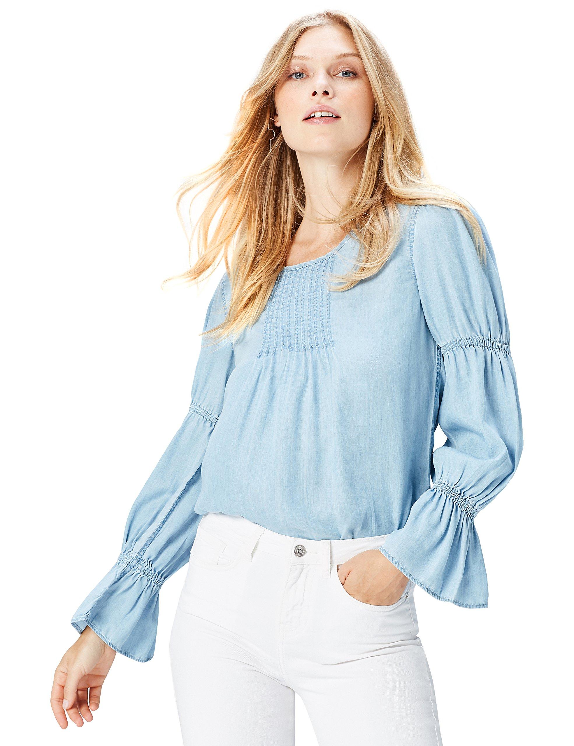 (グンゼ)さんGUNZE HOTMAGIC(マジックフィーバー)は日本製の超低温のストレッチ暖かい水分発熱高襟長袖Tシャツを感じませんでした