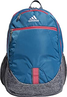 adidas 基础背包