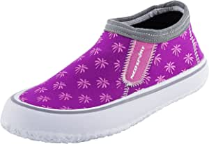 NeoSport 女士水鞋