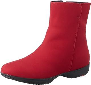 [Bouce] 靴子 BT-255