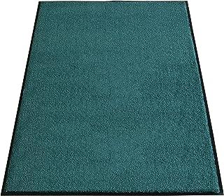 Miltex 防污垫,*,122 x 183厘米