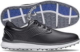Callaway Golf- Oceanside LX 鞋