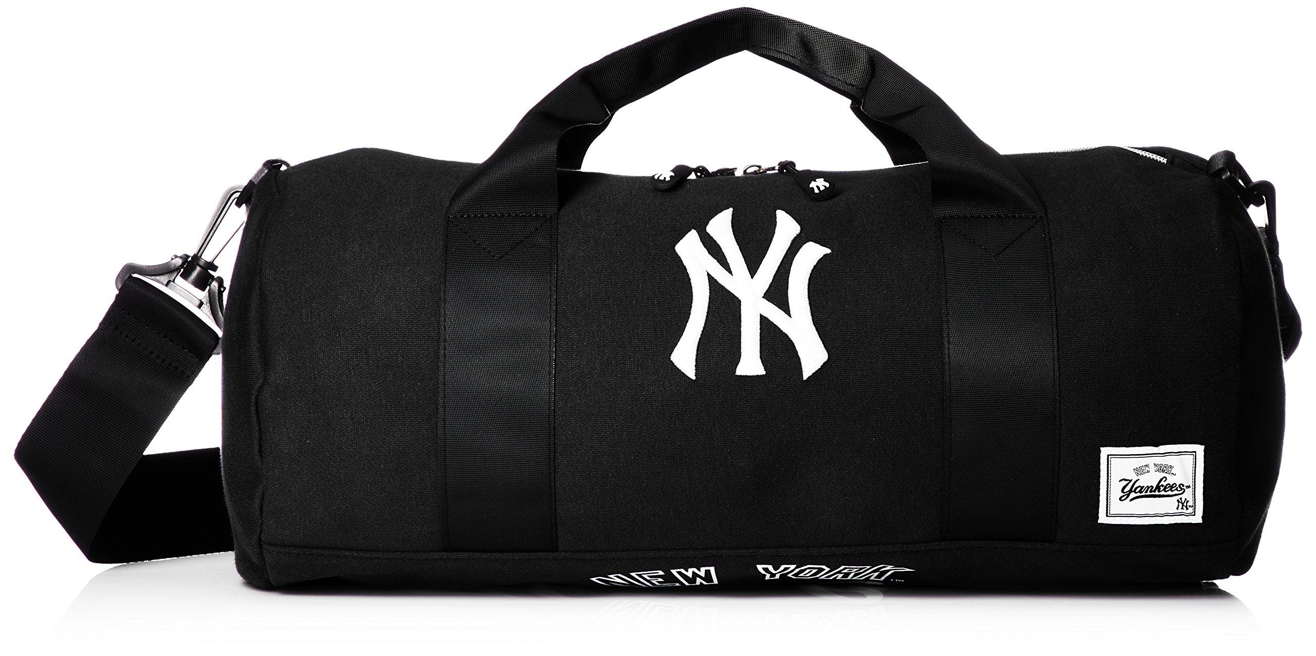 [MLB]旅行2色の6000Dポリエステル旅行/スポーツバッグ - スタジアム65