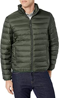 TUMI 男士 Tumipax 夹克