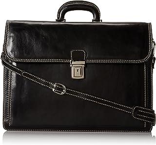 Floto Luggage Firenze 三角裤 黑色 均码