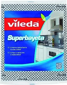 Vileda–superbayeta Mehrzweck-hoher Widerstand