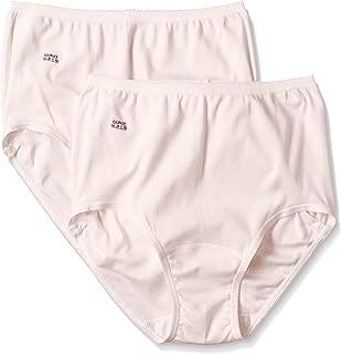 (郡是) GUNZE 短裤 舒适工作室 两条装 ***纯棉 日本制造KH5070