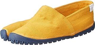 [马尔戈] 平底鞋 跳舞 tabiRela 足袋 拇趾外翻
