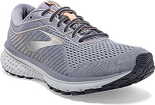 Brooks 女士 跑步鞋 GHOST 12