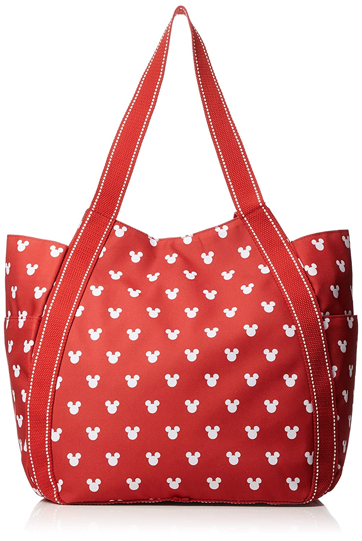 米奇公主包包