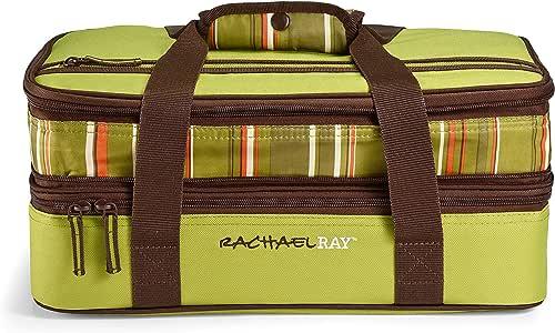 Rachael Ray 保温袋 7-38981-06-99
