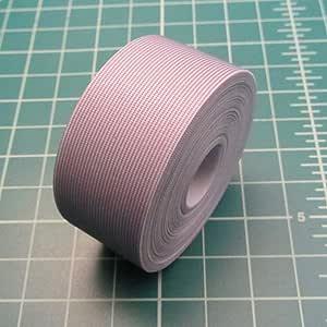 防水熨烫接缝密封修复胶带 适用于 Gore-tex 潜水服干衣面料 T-2000X