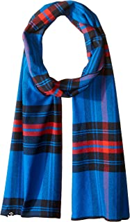 KAVU 女式防寒围巾