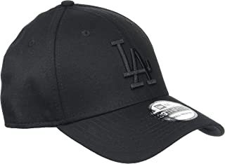 New ERA LEAGUE Essential 盖 MAN ,男式, LEAGUE Essential