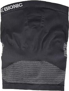 X-Bionic 男式保暖围巾 4.0