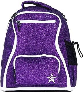 Rebel 梦想袋 紫水晶色
