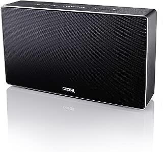 CANTON 音樂盒 S 藍牙無線便攜式音箱