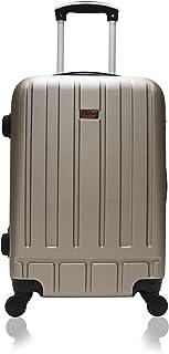 Hero Brava 手提箱,55厘米,36升,米色(香槟色)
