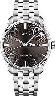 [MIDO]MIDO 手表Belluna(Belluna) M0246301106100 男士 【正规进口商品】