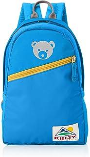 KELTY 儿童用 背包 E-DYE KIDS DAYPACK 容量:10升 2592421