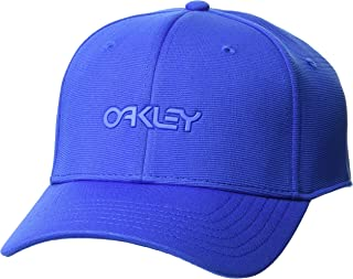 Oakley 棒球帽  Electric Shade L/X-Large