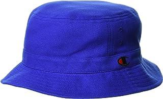Champion 帽子 Kanoko 187-0039