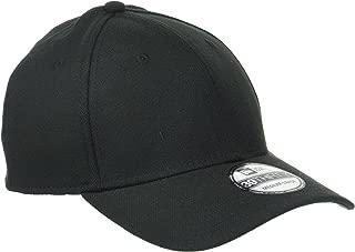 New ERA 39THIRTY 帽子棒球