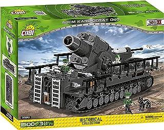 COBI COBI-2530 玩具